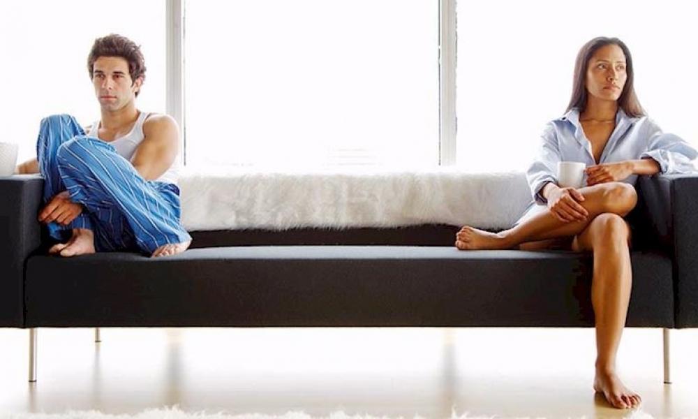 Kayseri Aile İçi Cinsel Problemler Çözüm Yolları