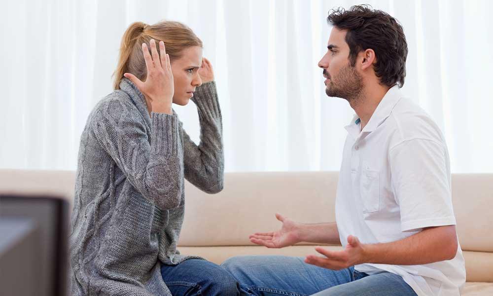 Kayseri Çift Ve Evlilik Terapisi Danışmanlığı