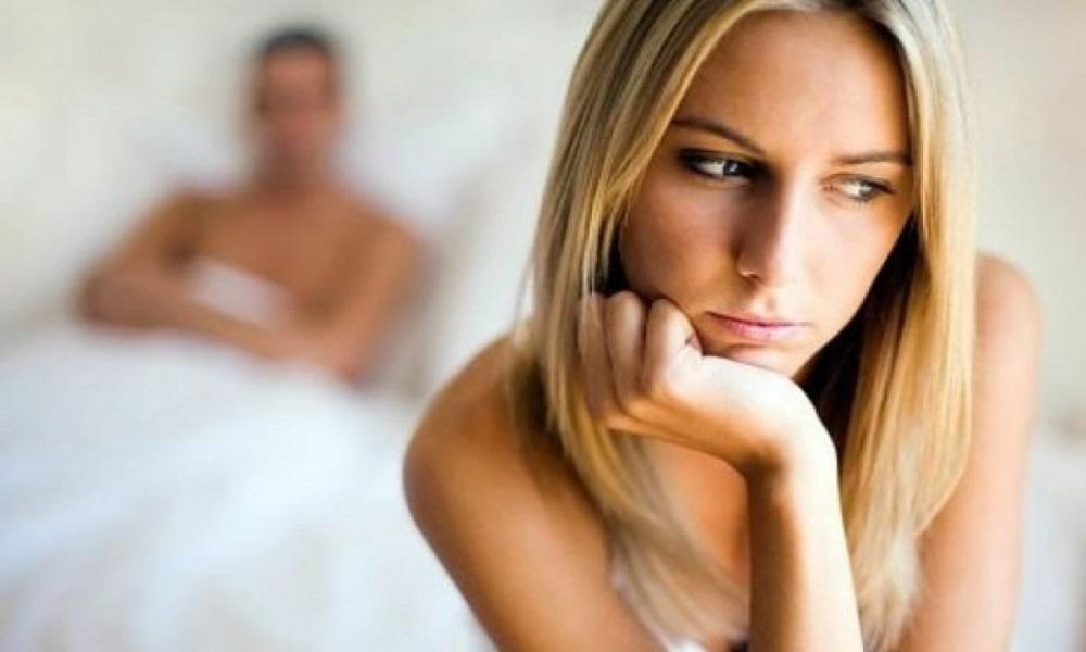 Kayseri Cinsel İşlev Bozuklukları