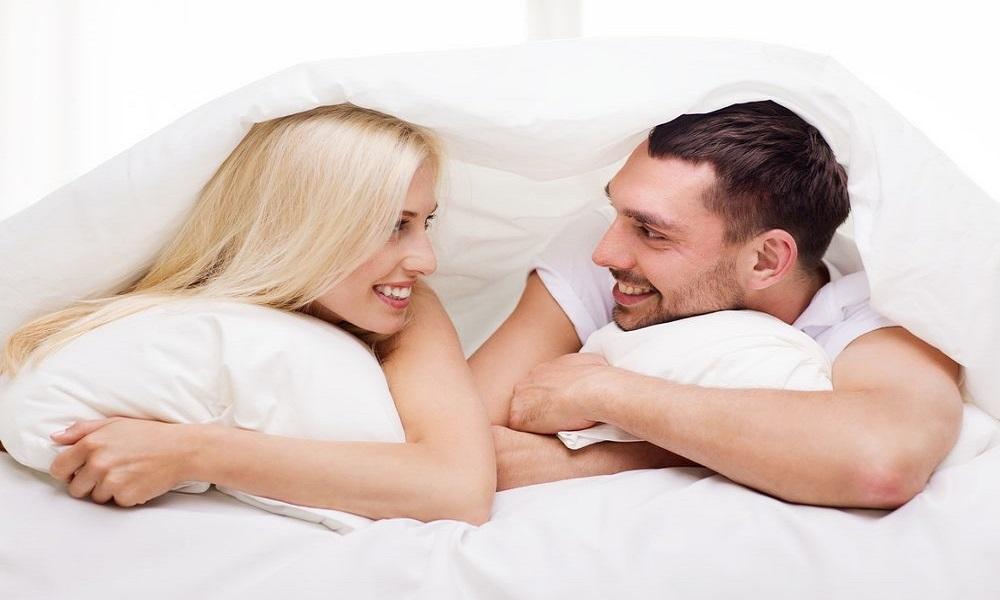 Kayseri Cinsel Terapi Danışmanlığı