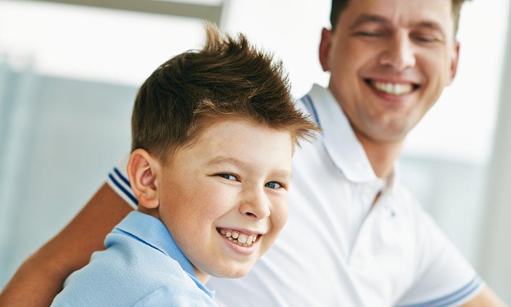 Kayseri Çocuk Danışmanlığı Hizmeti
