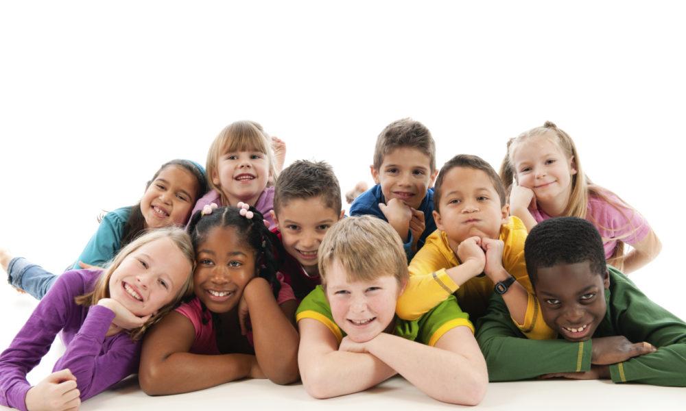 Kayseri Çocuk Psikologu Merkezi