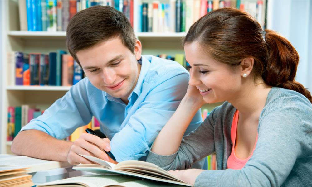 Kayseri Öğrenci Koçluğu Merkezi