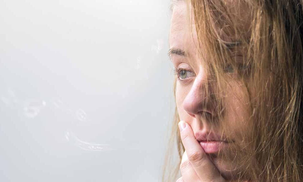 Kayseri Yaygın Anksiyete Bozukluğu Nedir Nasıl Tedavi Edilir